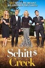 Schitt's Creek S04E04 Girl's Night Online Putlocker