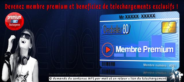 https://decibelles80.blogspot.fr/p/mot-de-passe-des-telechargements.html