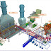Combined Cycle Power Plant (CCPP)
