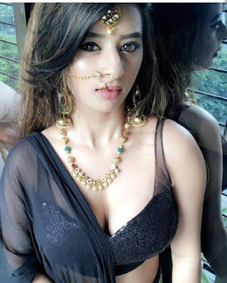 The 41+ Best Haryana Girls WhatsApp Group Links | Indian Girls WhatsApp Group Links | Haryanavi WhatsApp Group Links | - Links:-  Join And Submit WhatsApp Group Links