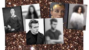 Lifestyle: À quoi ressembleraient aujourd'hui 10 personnages historiques célèbres?