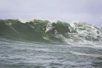46 Kohl Christensen HAW Punta Galea Challenge foto WSL Damien Poullenot Aquashot