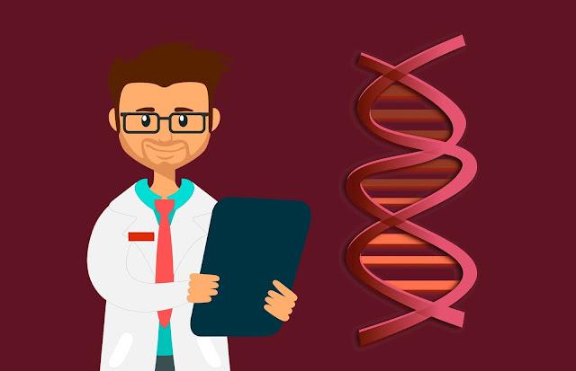 चिकित्सा कोडिंग का महत्व क्या है?