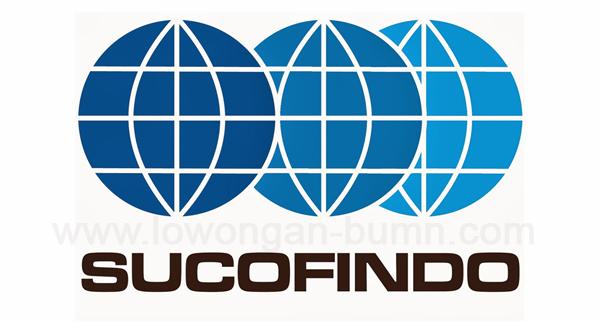 Lowongan Kerja BUMN PT Superintending Company of Indonesia (Persero) – SUCOFINDO