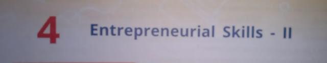 entrepreneurial-skills-unit-4-it402-class-10