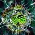 Δημιουργήθηκαν συνθετικά βακτήρια, τελείως ανθεκτικά σε ιούς, που κατασκευάζουν τεχνητά πολυμερή