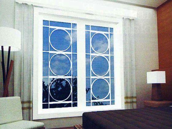 Model Jendela Rumah Minimalis Modern