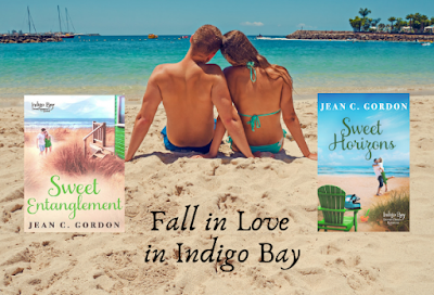 https://sweetreadbooks.com/indigo-bay/