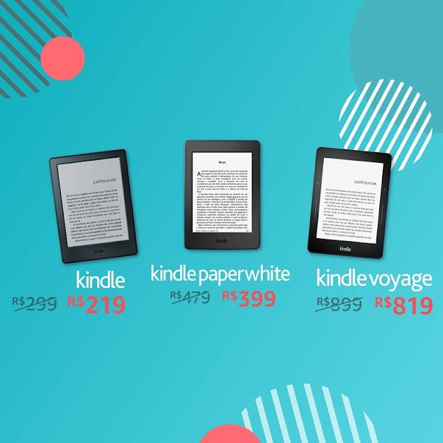 livros em promoçao, amazon, ebooks em promoçao, kindle promoçao