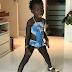 Giovanna Ewbank se pronúncia após ataque racista da socialite à Titi