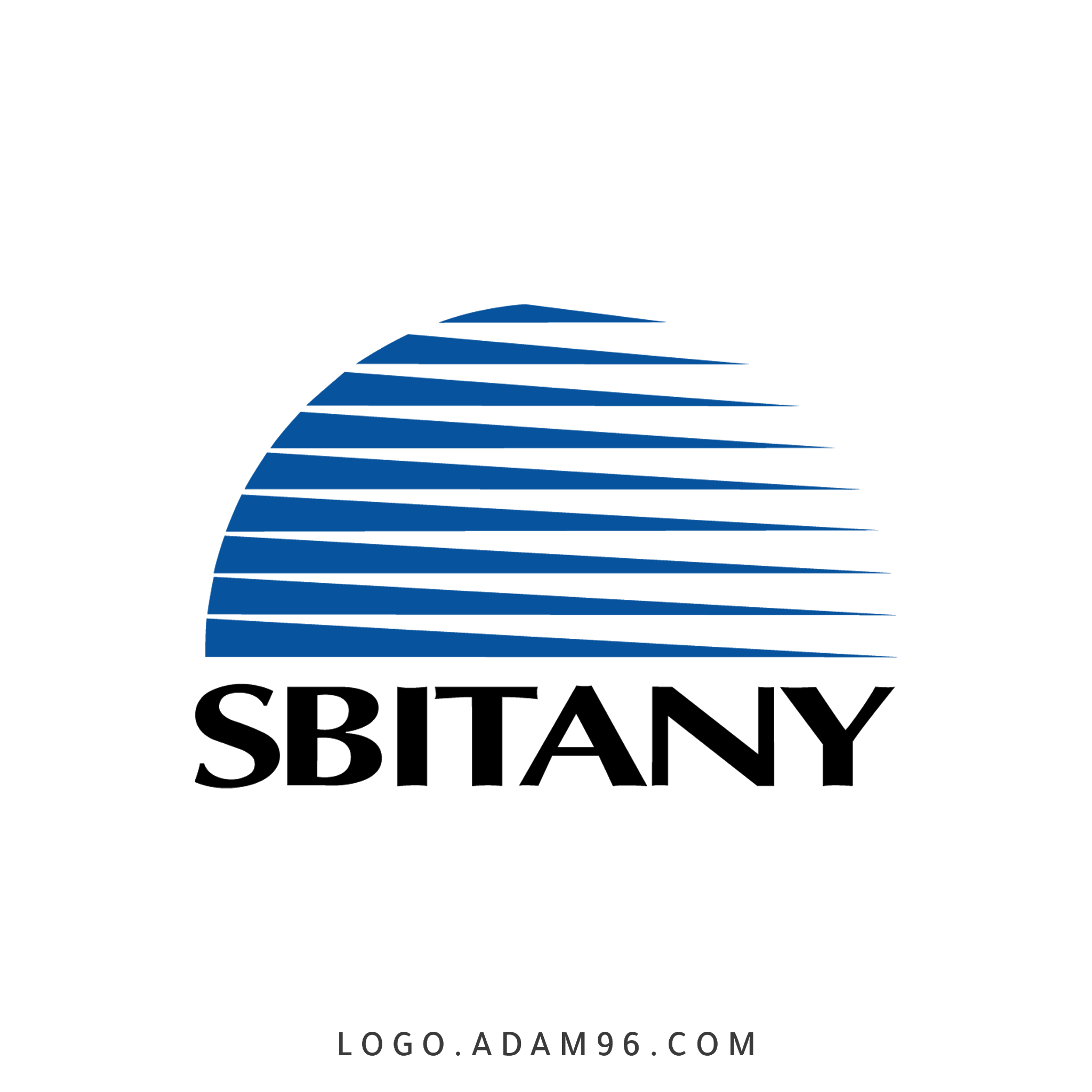 تحميل شعار شركة سبيتاني للادوات الكهربائية لوجو رسمي عالي الجودة PNG