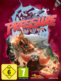 تحميل لعبة  PRESSURE  برابط مباشر تورنت