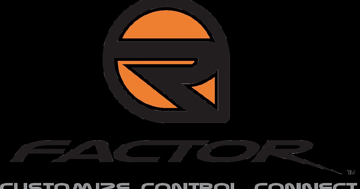 Cortez Auto Sales >> Multimarca Competicion: RFactor