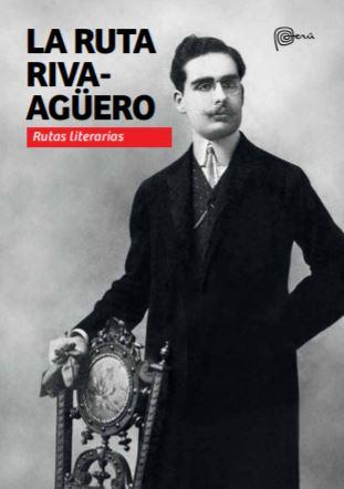 https://ira.pucp.edu.pe/wp-content/uploads/2014/12/GUIA-Riva-Aguero-PROMPERU.pdf?fbclid=IwAR3Y9KZABdhQ3dB_Od0TgfKnrCNScv40d8wz8X174FtemKx7cBjEO9tADM8