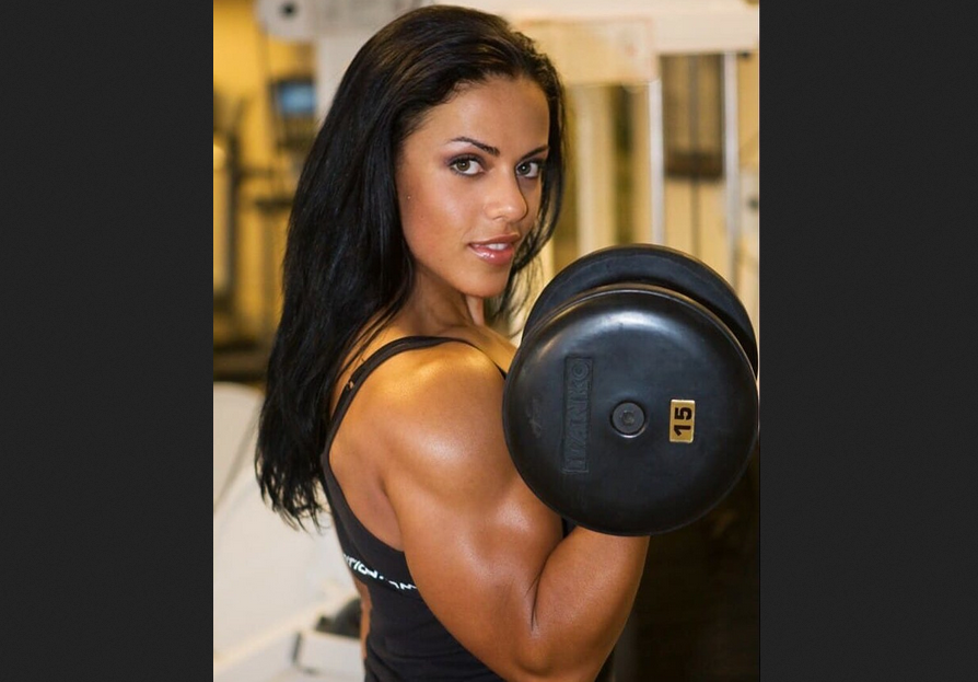 Find Out the Right Exercise For Your Biceps and Triceps Muscles (Part 1)