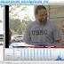 تحميل افضل برنامج لتسجيل الصوت والراديو ProgDVB