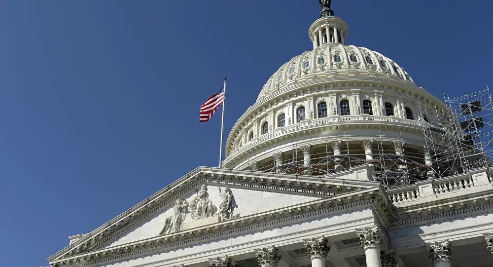 الكونغرس الأمريكي يطلق إشارة المساعدة للبنان