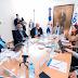 Indotel inicia mesas de trabajo para la transformación digital