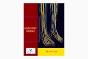 Neuropathy No More Book - Blue Heron Health News