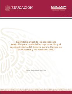calendario-de-los-procesos-de-seleccion-para-la-admision-la-promocion-y-el-reconocimiento-del-sistema-para-la-carrera-de-las-maestras-y-los-maestros