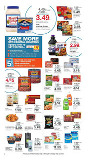 Ralphs Weekly Ad September 19 - 25, 2018