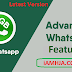 GB Whatsapp App Download Apk Latest Version 2019