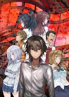 Ousama Game The Animation 3  online