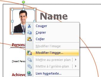 How To Edit Cv How To Use Cv Models Com Download