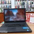 Laptop Dell Inspiron 5558 (Core i5 5200U, RAM 4GB, SSD120GB, 15.6 inch HD)