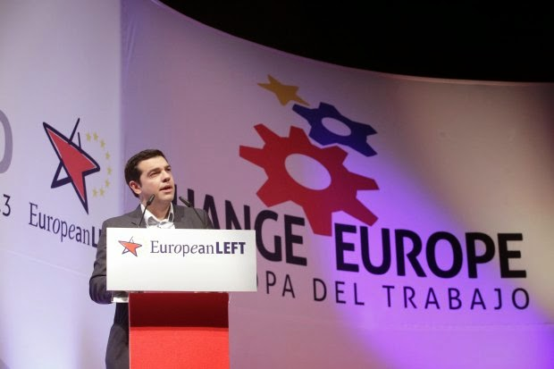 http://www.european-left.org/fr/4th-el-congress/tsipras-nominated-european-left-voice-denounce-policies-troika-european-commission