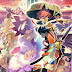 Shiren the Wanderer on Switch is so very close...