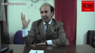 Şaban Ali Düzgün - Osmanlı'da İslami Hayatın Gerilemesi
