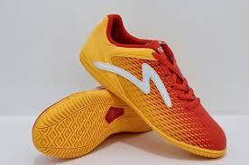 Sepatu Futsal Adidas Ori Terbaru