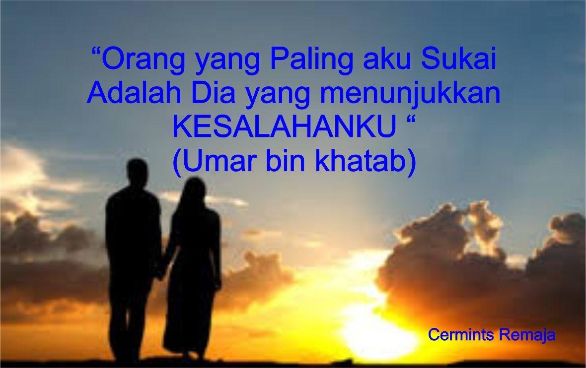 78 Gambar Lucu Islam