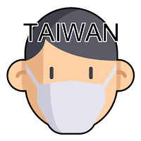 https://play.google.com/store/apps/details?id=xyz.markapp.taiwan_pharmacy