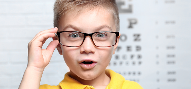 Fëmijët, Sytë e fëmijëve, Fëmijët sytë, Syri i fëmijëve keshilla, Keshilla dhe Kuriozitete