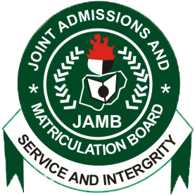 JAMB Cut Off Marks for Universities, Polytechnics and Colleges of Education