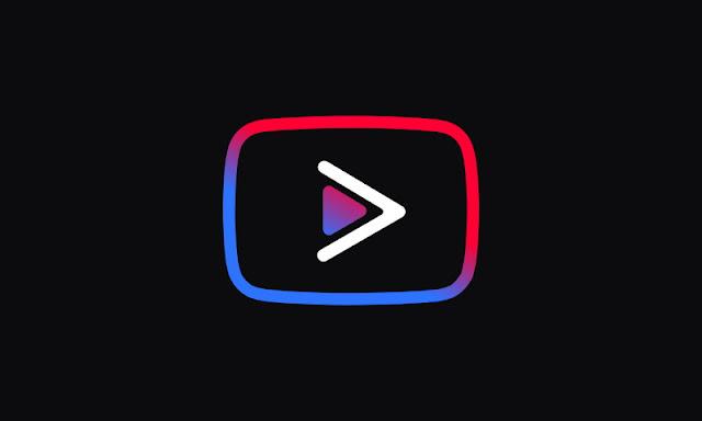 Modul Magisk Terbaik Youtube Vance