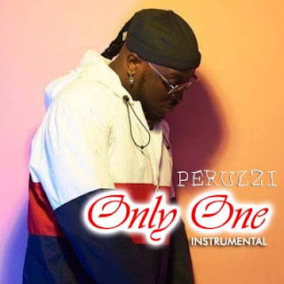 Peruzzi ||Only One mp3 instrumental DOWNLOAD