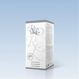 RL14 - крем с пептидами успокаивающий от болей в суставах