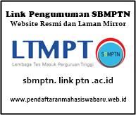 https://www.pendaftaranmahasiswabaru.web.id/