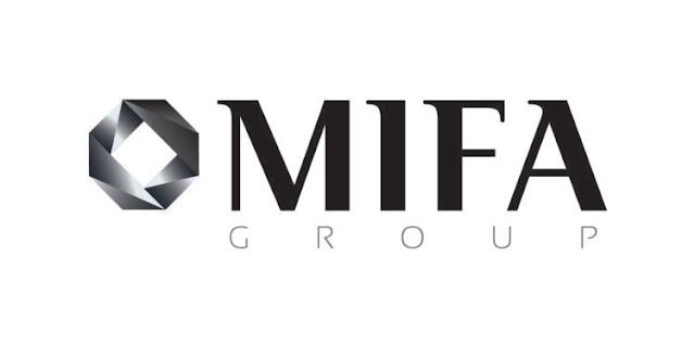 mifa-group-recrute-4-profils- maroc alwadifa