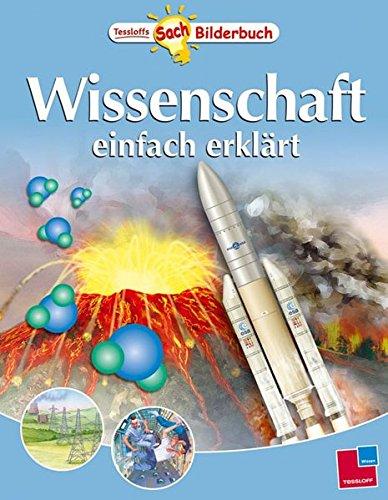 Erstmals erschienen 2006 (aus dem Englischen)