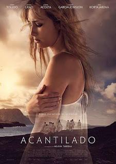 The Cliff (Acantilado)