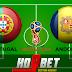 Prediksi Bola Terbaru - Prediksi Portugal vs Andorra 8 Oktober 2016