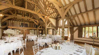 https://bijouweddingvenues.co.uk/cain-manor-wedding-venue-surrey/about-the-venue