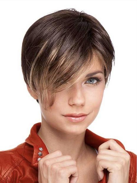 long pixie haircuts women 2019