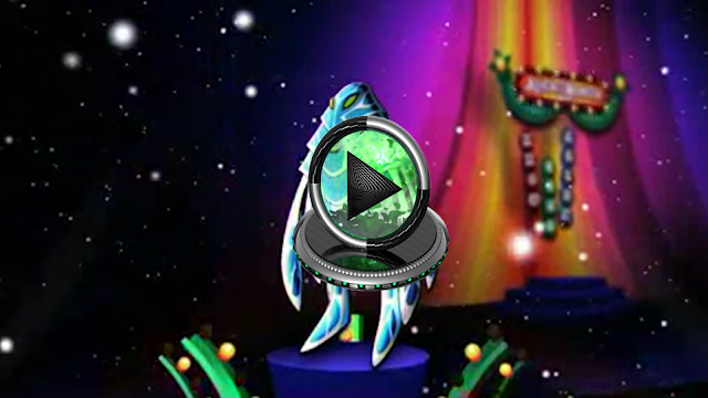 http://theultimatevideos.blogspot.com/2015/08/alien-of-month-cartoon-network-anfibio.html