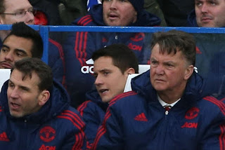 Image_disappointment_of_van_gaal