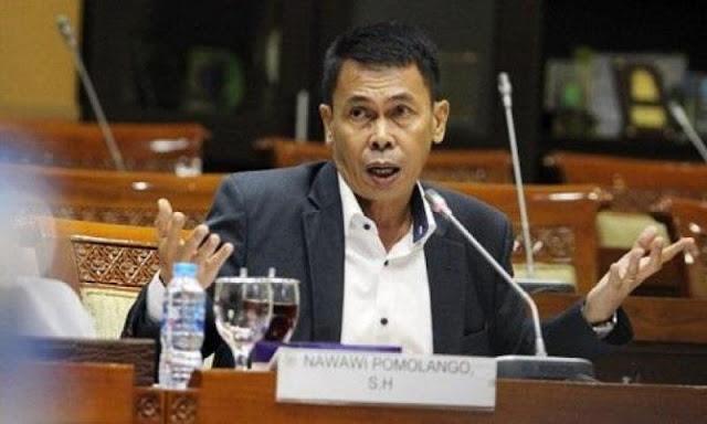 Kasus Suap KPU, KPK Buka Kemungkinan Periksa Hasto Kristiyanto